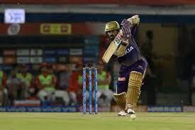 बेंगलोरलाई ९ विकेटले हराउँदै कोलकता पाँचौ स्थानमा उक्लियो