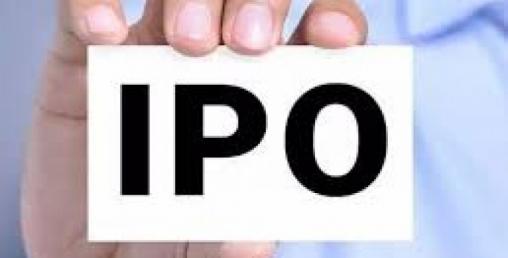 कात्तिक ४ देखि सामलिङ्ग पावर कम्पनीले आईपीओ बिक्री खुला गर्ने